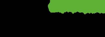 Kleintierpraxis-Strutz Logo